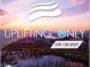 Ori Uplift - Uplifting Only