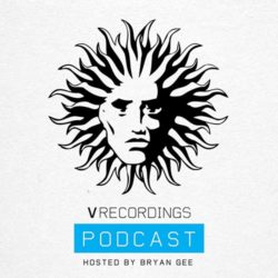 V Recordings Podcast