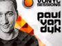 Paul van Dyk - VONYC Sessions