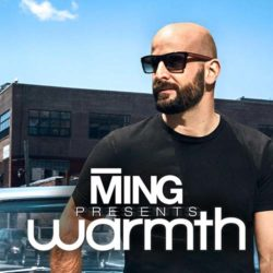 MING - Warmth
