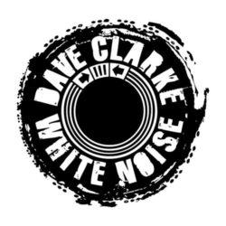 Dave Clarke - Whitenoise