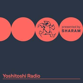 Yoshitoshi Radio