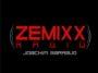 Joachim Garraud - Zemixx