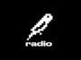 San Holo - bitbird Radio