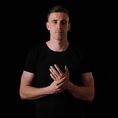 Bryan Kearney – Peak Time Trance