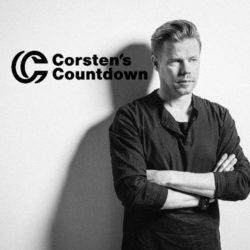 Corsten's Countdown