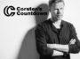 Ferry Corsten - Corsten's Countdown