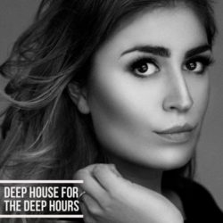 Nicky Louwers - Deep House For The Deep Hours