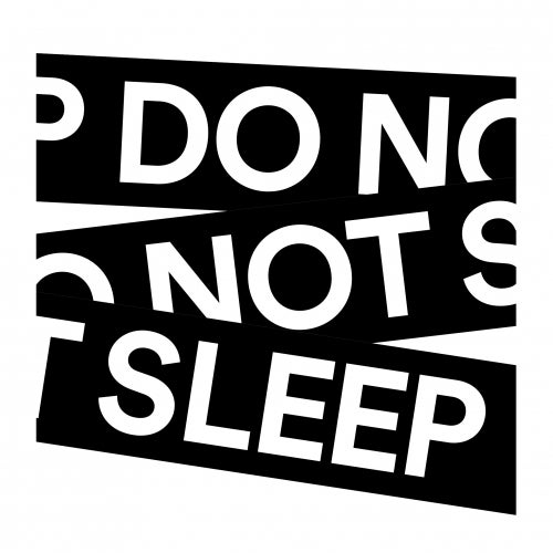 LaRosa –  Do Not Sleep's Hart & Neenan – Patience EP Virtual Release Party