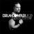 Drumcomplexed Radio Show 095 | Drumcomplex