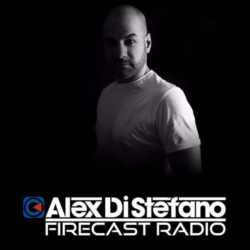 Alex Di Stefano - FireCast Radio