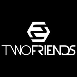 Two Friends - Friendly Sessions