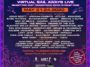 Groove Cruise Virtual Festival