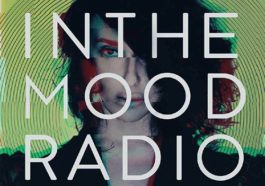 Nicole Moudaber - In The Mood
