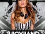 Juicy M - JuicyLand