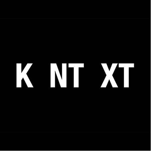 Charlotte de Witte presents KNTXT: Layton Giordani (13.05.2020)