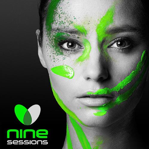 Miss Nine- Nine Sessions