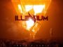 Illenium - Phoenix Radio