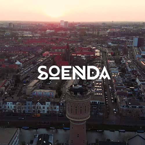 Soenda 24hrs Live Stream