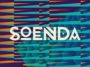 Soenda Festival 2020 Radio