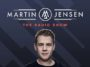 Martin Jensen - The Martin Jensen Radio Show
