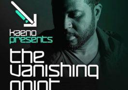 Kaeno - The Vanishing Point