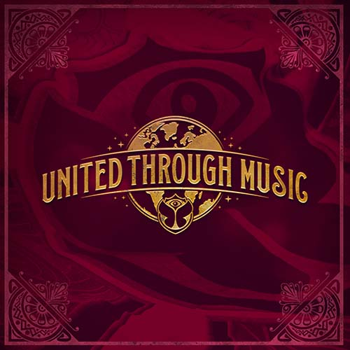 United Through Music