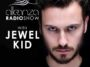 Jewel Kid - Alleanza Radio Show