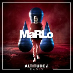Download MaRLo - Altitude Radio 041 now in high MP3 format