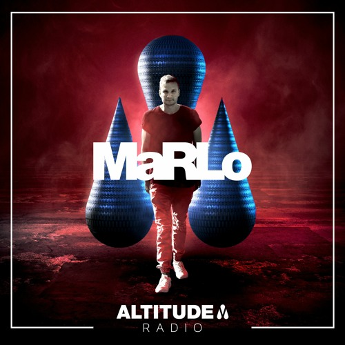 MaRLo – Altitude Radio 071