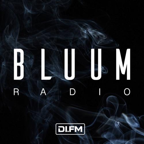 Bluum - Bluum Radio