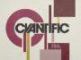 Cyantific - Cyantific FM