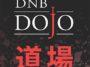 DNB Dojo Podcast