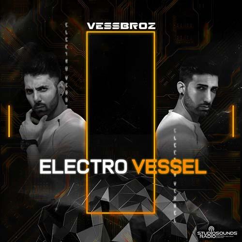 Vessbroz – Electro Vessel 111 – Declain