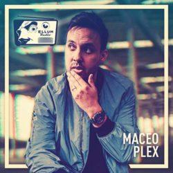 Maceo Plex - Ellum Radio