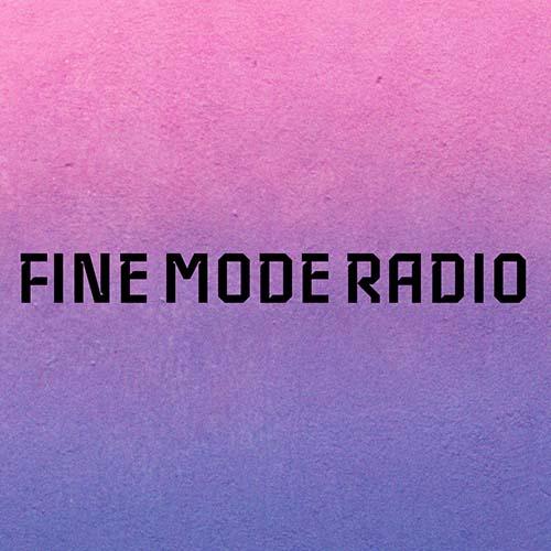 Fine Mode Radio