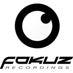 Fokuz Podcast
