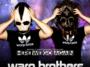 Warp Brothers - Here We Go Again Radio