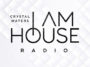 Crystal Waters - I Am House Radio