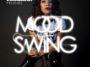 Wendy Escobar - Mood Swing
