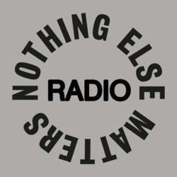 Danny Howard - Nothing Else Matters Radio