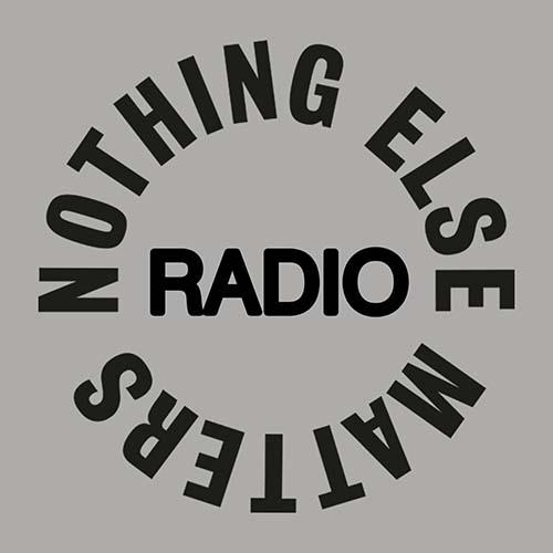 Danny Howard – Nothing Else Matters Radio 240