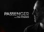 Tim Penner - Passenger