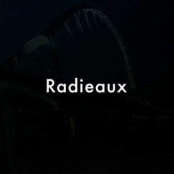 Lulleaux - Radieaux