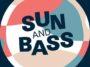 SUNANDBASS Podcast
