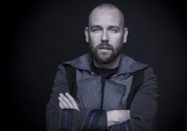 Sander Kleinenberg