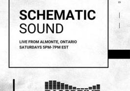 Schematic Sound