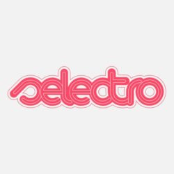 Selectro Podcast