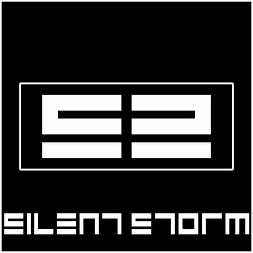 Silent Storm Podcast