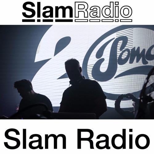 Slam - Slam Radio